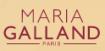 Galland Logo